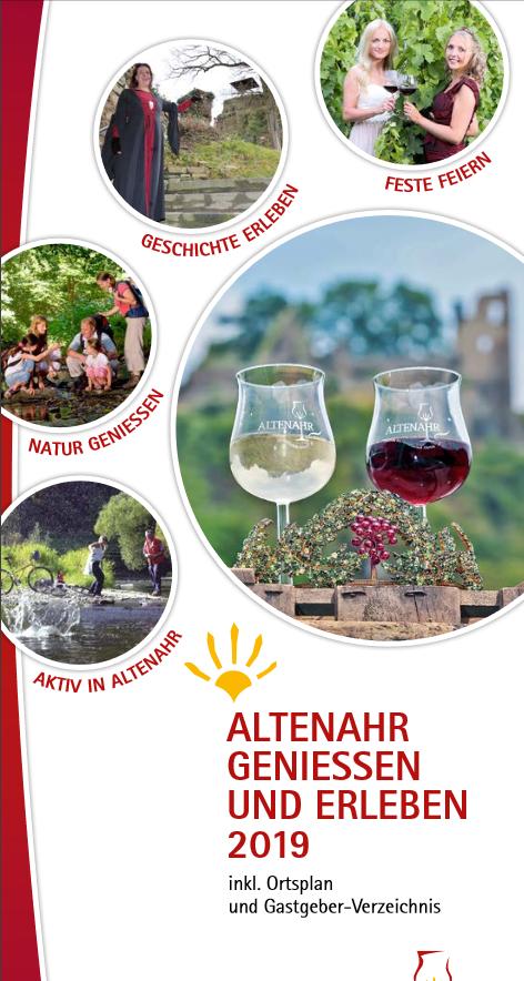 Weinort-Altenahr-Veranstaltungskalender-2019